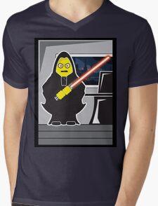 Sith's Revenge Mens V-Neck T-Shirt