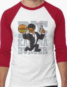 Big Kahuna T-Shirt