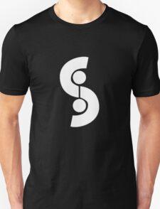 Silph Co. T-Shirt