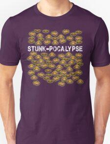 STUNK-POCALYPSE T-Shirt
