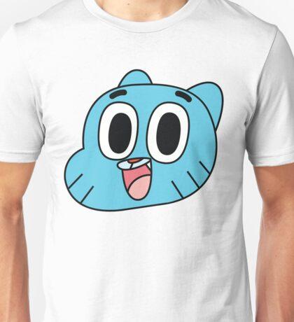 Gum. Unisex T-Shirt