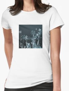 In the Still of the Night T-Shirt