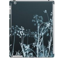 In the Still of the Night iPad Case/Skin