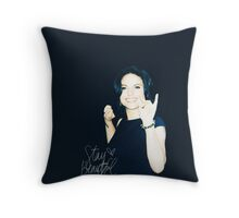 Lana Parrilla merch