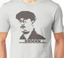 Boardwalk Empire Richard Harrow T-shirt Unisex T-Shirt
