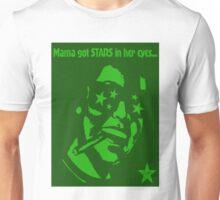 Mama's Got (Exclusive Redbubble Color) Unisex T-Shirt