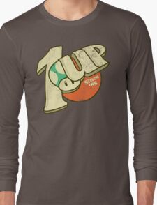 1UP Soda T-Shirt
