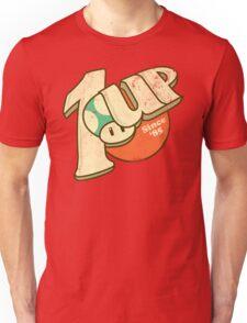 1UP Soda T-Shirt
