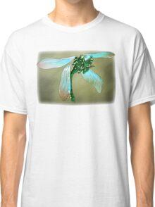 Dragonfly V1 Classic T-Shirt