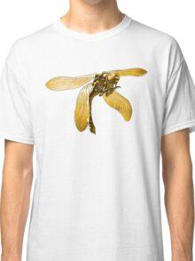 Dragonfly V3 Classic T-Shirt