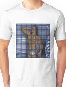 Hipster Kocoum Unisex T-Shirt