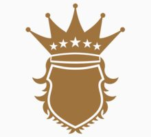 King Crest by Style-O-Mat