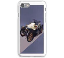 ☀ ツANIQUE PACKARD RUNABOUT CAR IPHONE CASE☀ ツ iPhone Case/Skin