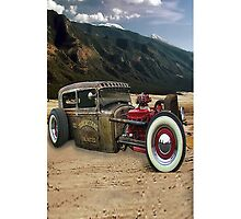 *•.¸♥♥¸.•*Gotta Love This Hot Rod IPHONE CASE VERSION TWO*•.¸♥♥¸.•* by ╰⊰✿ℒᵒᶹᵉ Bonita✿⊱╮ Lalonde✿⊱╮