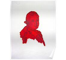 Little Mozart Poster
