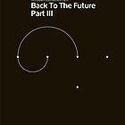 pbbyc - Back to the Future Pt 3 (min) by pbbyc