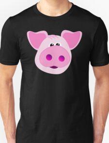 Big Piggy - Tee T-Shirt