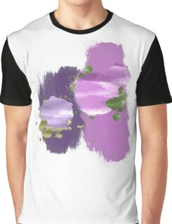 Koffing - Weezing Graphic T-Shirt