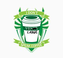True Brew Friend Unisex T-Shirt