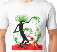 Tobonga III Unisex T-Shirt