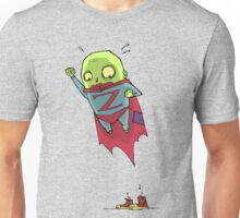 superzombie Unisex T-Shirt