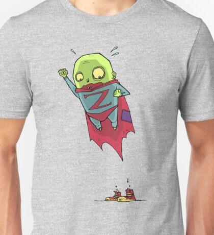 superzombie T-Shirt