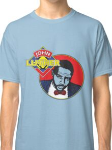 Dr Luther Classic T-Shirt