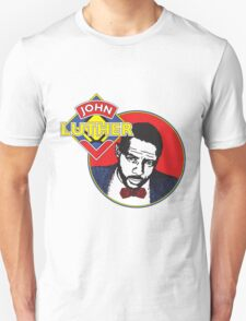 Dr Luther T-Shirt