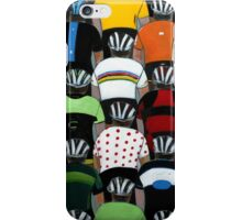 Maillots 2015 iPhone Case/Skin