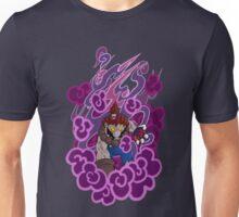 AKU-MARIO Unisex T-Shirt