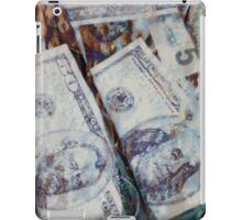 Old Money  iPad Case/Skin
