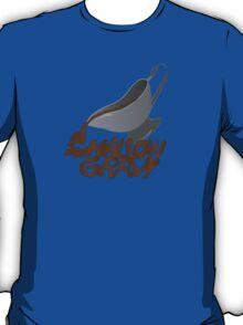Shallow Gravy - Venture Bros T-Shirt