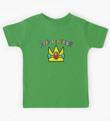 Princess Kids Tee