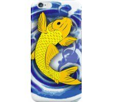 Koi Fish IPhone Cover iPhone Case/Skin