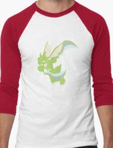 Scyther T-Shirt