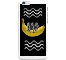 ❤‿❤SEE NO EVIL HEAR NO EVIL SPEAK NO EVIL MONKEY IPHONE CASE❤‿❤ iPhone Case/Skin