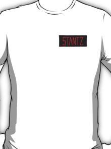 STANTZ T-Shirt