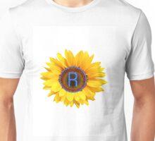 La fleur de vie Unisex T-Shirt