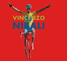 Vincenzo 2 Kids Tee