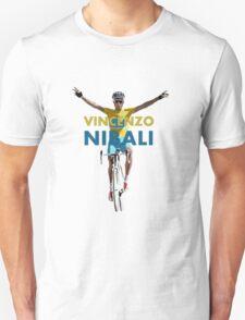 Vincenzo 2 T-Shirt