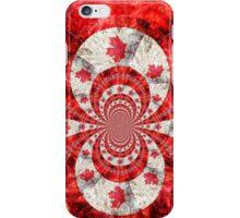 Canadian iPhone Case iPhone Case/Skin