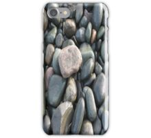 Wet Stone iPhone Case/Skin