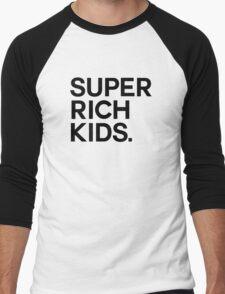 Super Rich Kids T-Shirt
