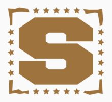 S by Style-O-Mat