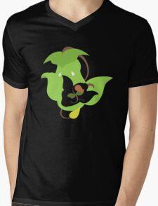 Bellsprout - Weepinbell - Victreebel Mens V-Neck T-Shirt