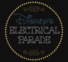 Electrical Parade 2 by AngrySaint