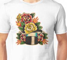 Spitshading 036 Unisex T-Shirt