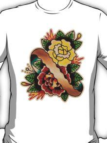 Spitshading 039 T-Shirt