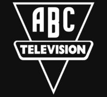 ABC shield One Piece - Long Sleeve