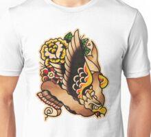 Spitshading 049 Unisex T-Shirt